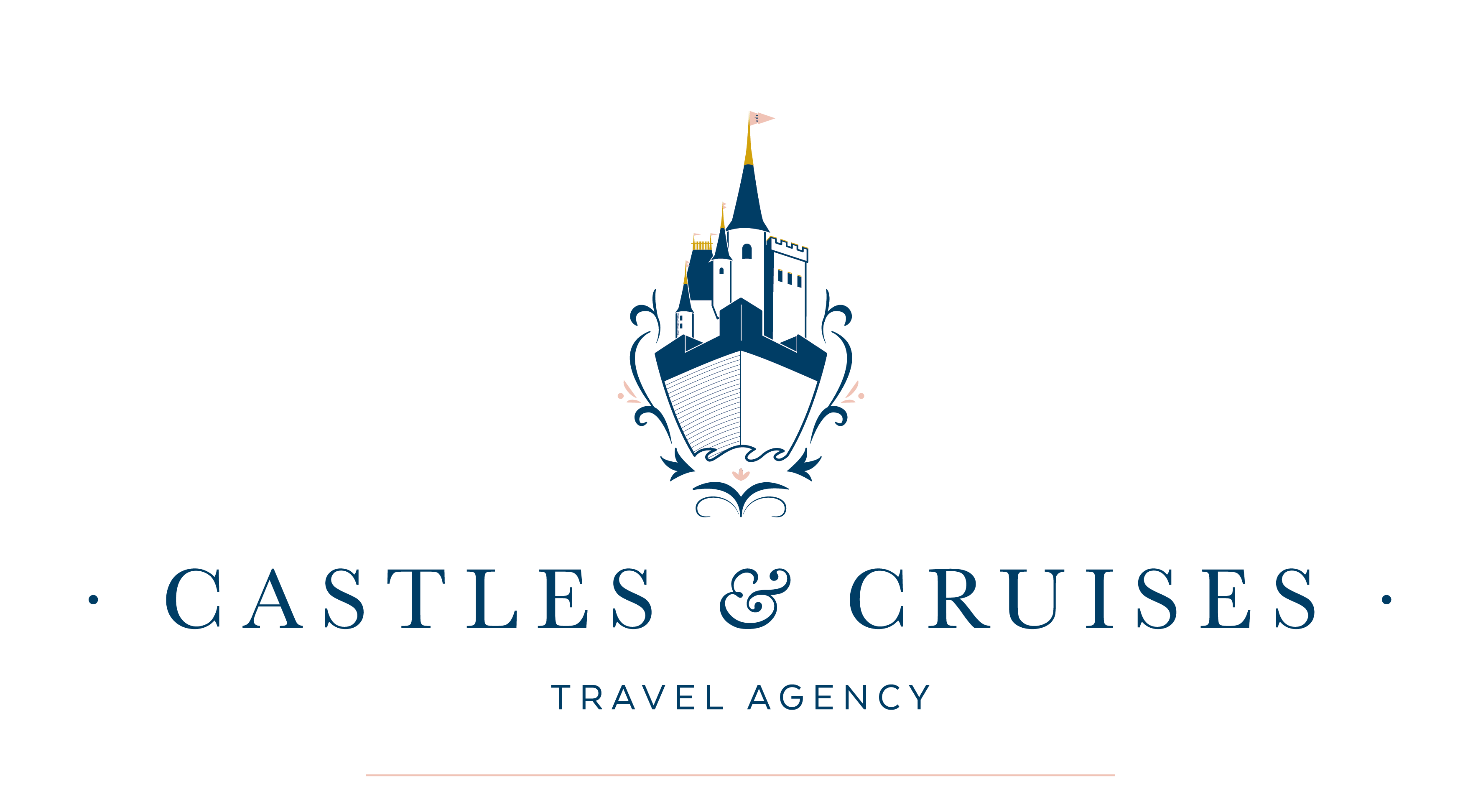 Castles and Cruises