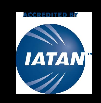 iatan-logo
